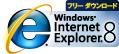 Internet Explorer8
